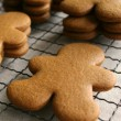 Gingerbread Cookies_Sweetsugarbelle