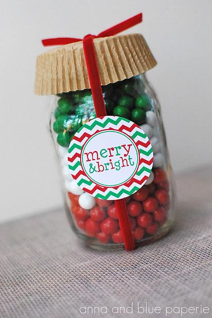 20 Pretty Cookie Packaging Ideas The Sweet Adventures Of Sugar Belle