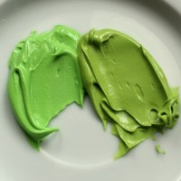 Spooky Green Icing2