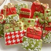 Stacked Gift Cookies2