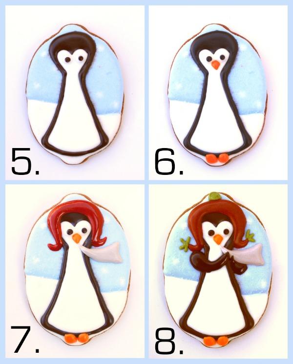 11 Pipers (4) - LilaLoa