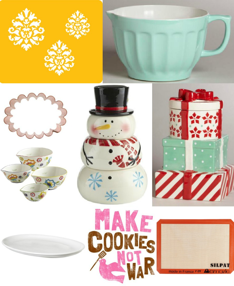 40 Gift Ideas For The Cookie Lover Sweet Adventures Of Sugar Belle