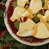 KlickitatStreet 9 Ladies Dancing Christmas Cookies