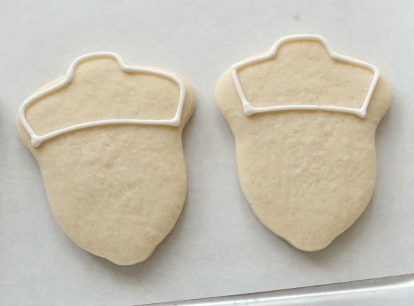 Easy Nurse Cookies 2