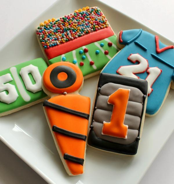 Football Cookie Ideas2