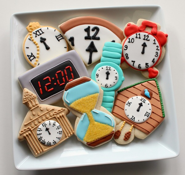 Time Cookies_Sweetsugarbelle