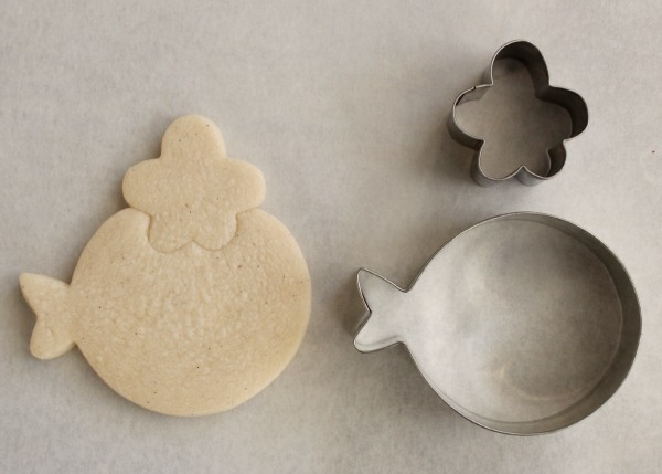 Whale Cookies 1