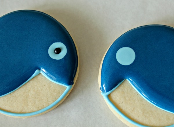whale cookies 4