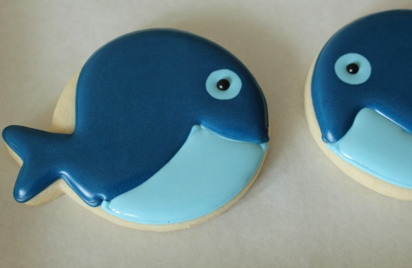 whale cookies 5