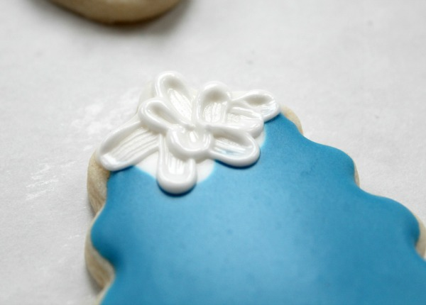 Bluebonnet Cookies 6