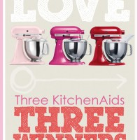 GD_KitchenAids2