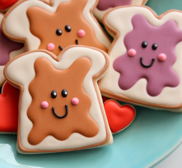 PB&J Cookies 1a