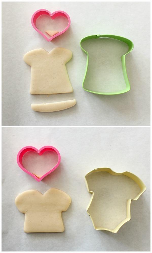PB&J Cookies 2