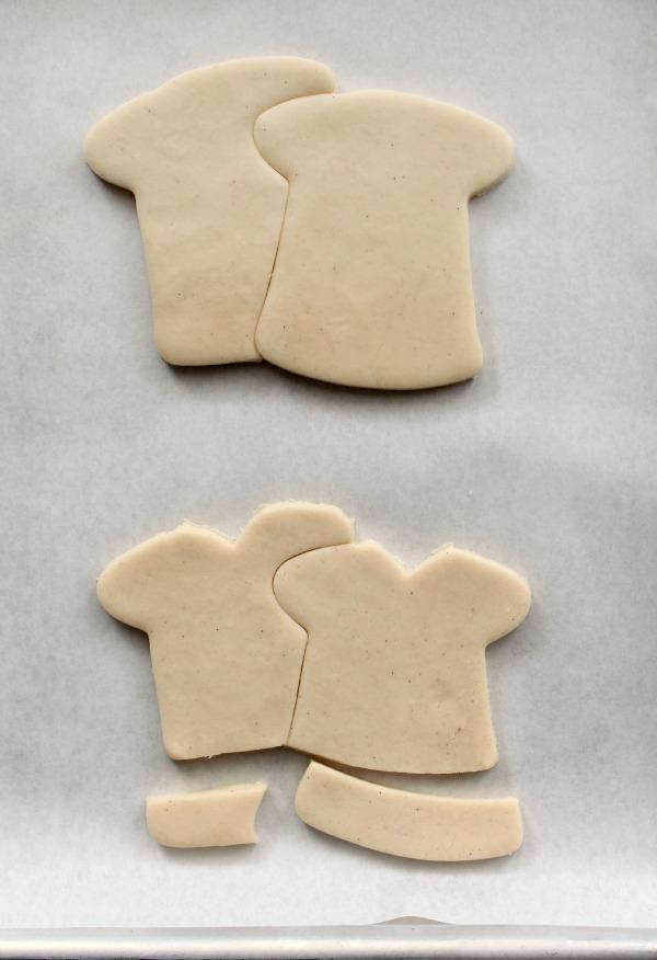 PB&J Cookies 3