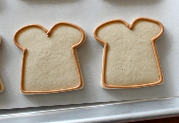 PB&J Cookies 4