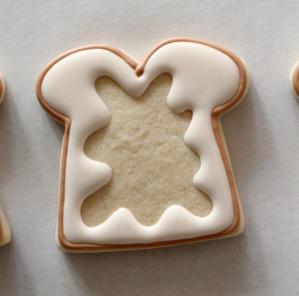 PB&J Cookies 5