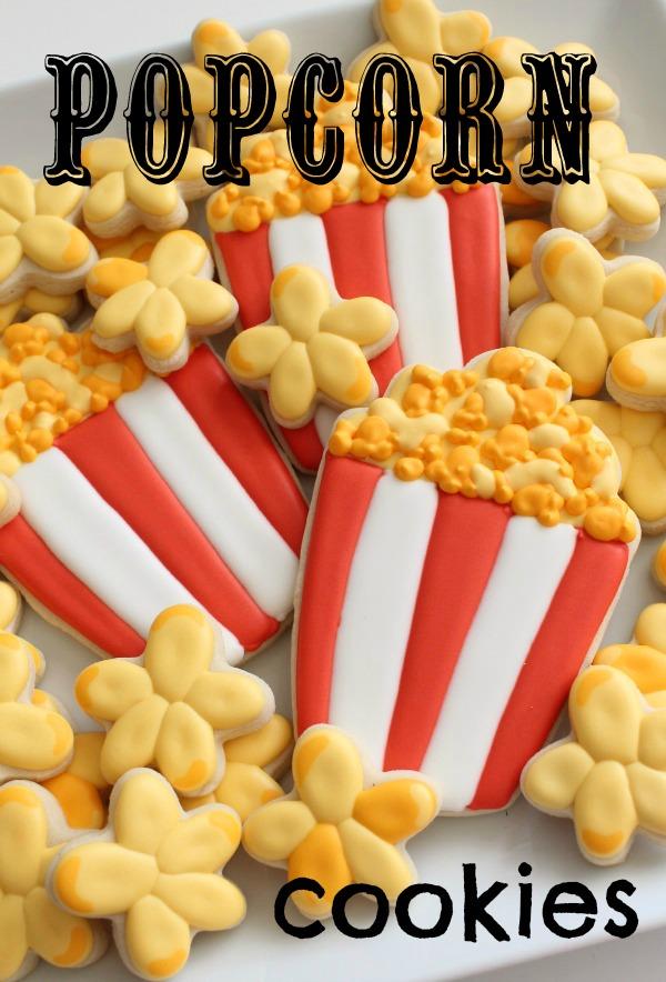 Popcorn Cookies_Sweetsugarbelle 1