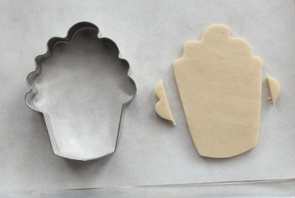 Popcorn Cookies – The Sweet Adventures of Sugar Belle