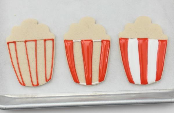 Popcorn Cookies_Sweetsugarbelle 3