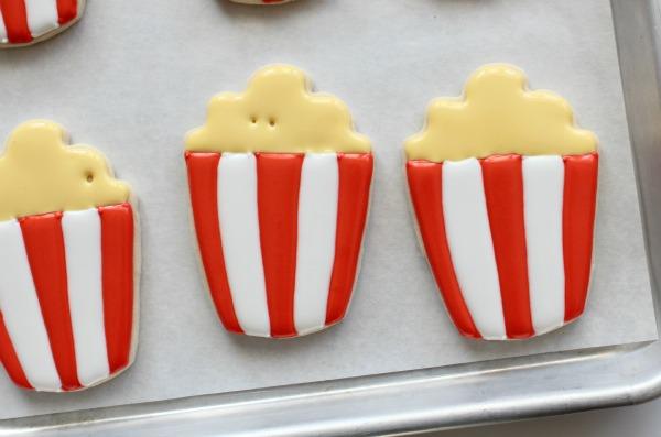 Popcorn Cookies_Sweetsugarbelle 4