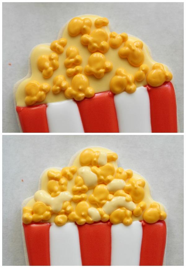 Popcorn Cookies_Sweetsugarbelle 5
