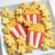 Popcorn Cookies_Sweetsugarbelle 6