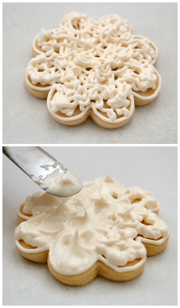Lamb Cookies 2