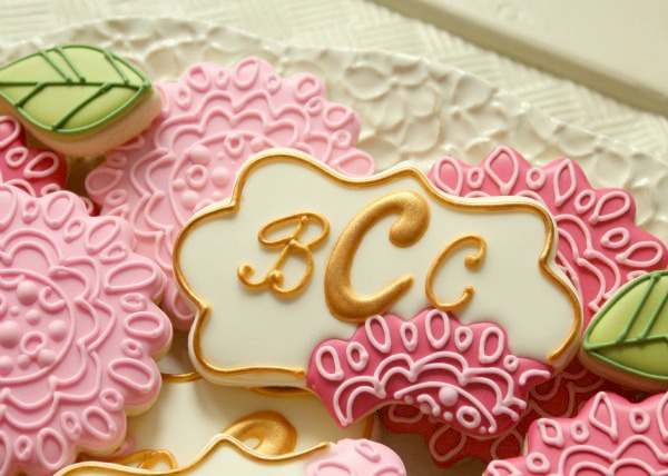 Where To Buy Plaque Cookie Cutters The Sweet Adventures