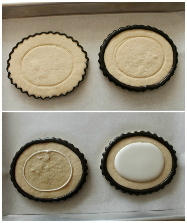 Mexican Fiesta Cookie 2