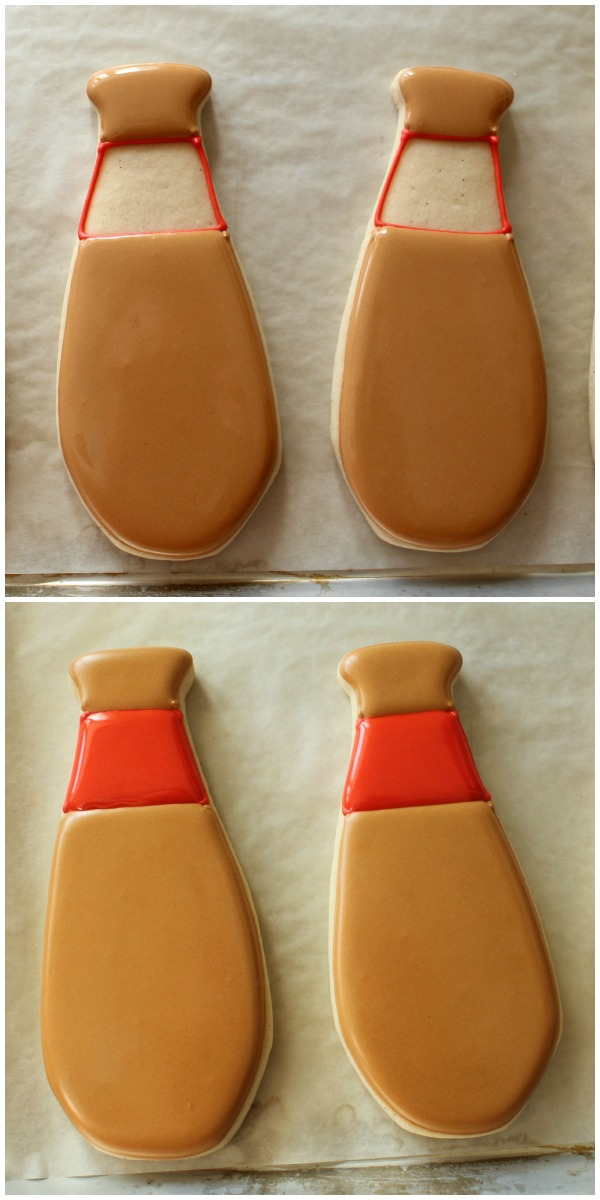 Baseball Bat Cookies_Sweetsugarbelle