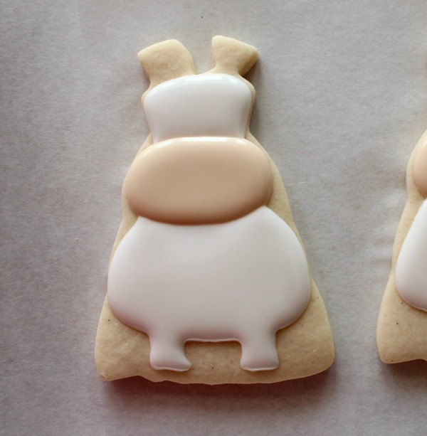Cow Cookie 2