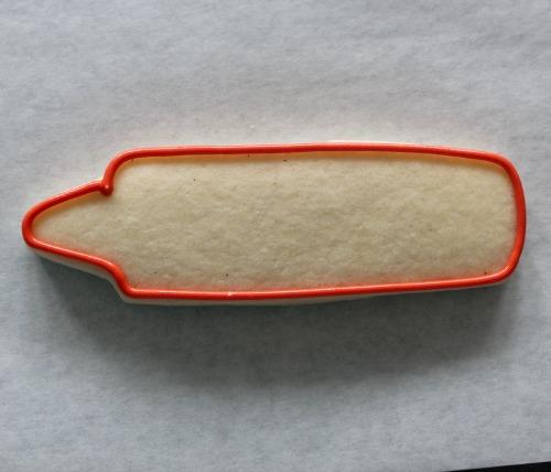 Crayon Cookie_Cookieology 2
