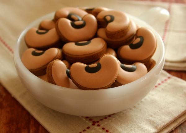 Black Eyed Pea Cookies_Sweetsugarbelle
