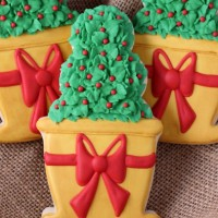 Christmas-Topiary-Cookies3