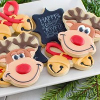 rudolph_cookies_Semi Sweet