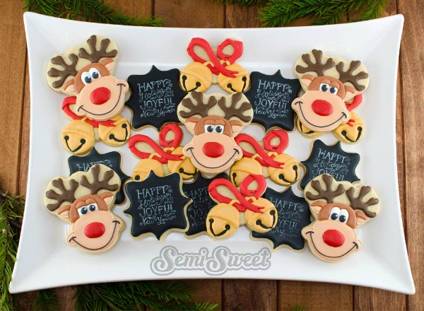 rudolph_cookies_finished-platter