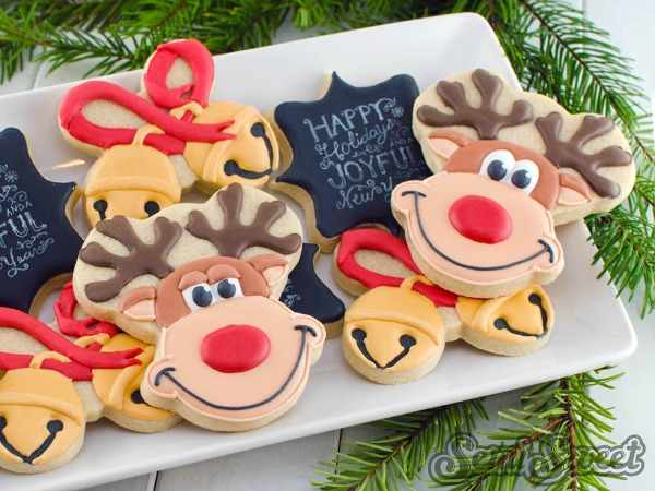 rudolph_cookies_finished