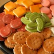 Deli Tray Cookie Platter