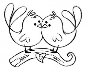 Krista Birds