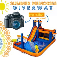 summergiveawayupdated