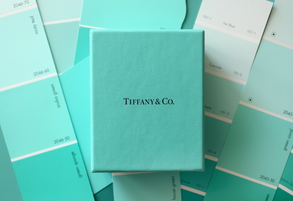 Behr Paint Color Like Tiffany Blue
