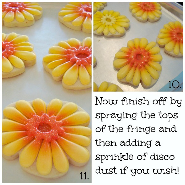Daisy tutorial6