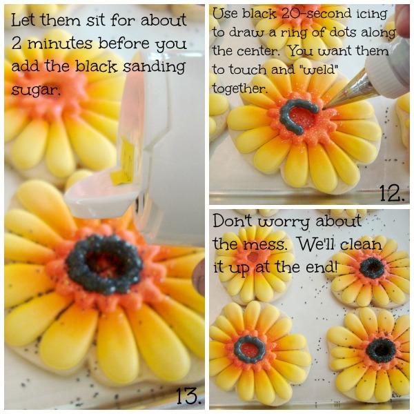 Daisy tutorial7