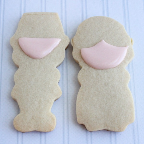 Pilgrim Cookie 4