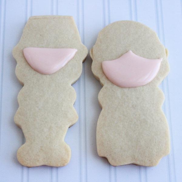 Pilgrim Cookie 4
