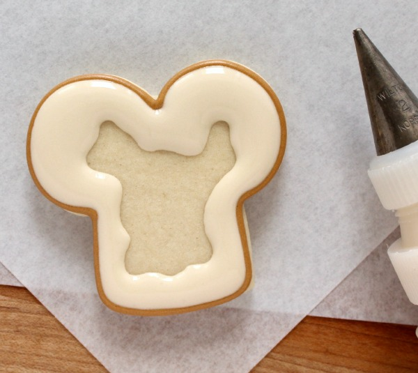 How to Make Kawaii Peanut Butter and Jelly Cookies