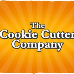 Cookie-Cutter-Company-2