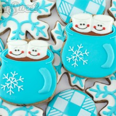 hot-chocolate-mug-cookies