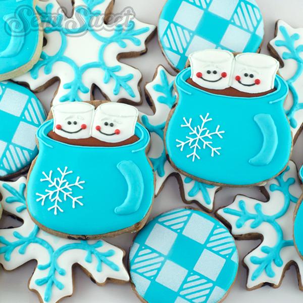 hot-chocolate-mug-cookies-square