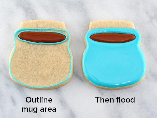 hot-chocolate-mug-cookies-step2